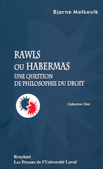Rawls ou Habermas