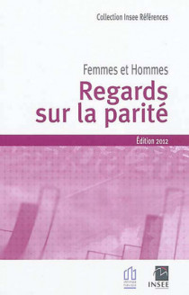 Regards sur la parité - Edition 2012