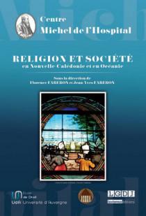 Religion et Société en Nouvelle-Calédonie et en Océanie