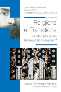 Religions et Transitions