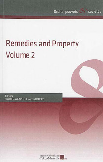 Remedies and property
