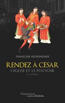 Rendez à César