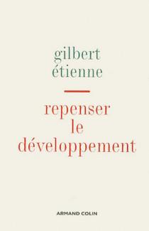 Repenser le développement