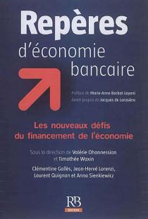 Repères d'économie bancaire