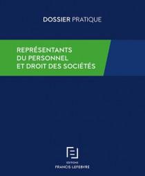 Représentants du personnel et droit des sociétés