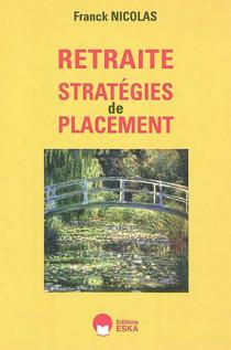 Retraite - Stratégies de placement