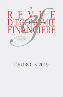 Revue d'économie financière, janvier 2010 N°96