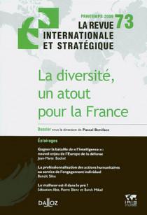 Revue internationale et stratégique, printemps 2009 N°73