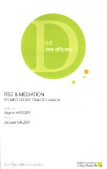RSE & Médiation