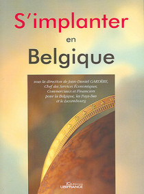 S'implanter en Belgique
