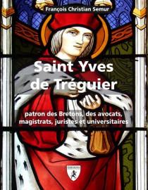 Saint Yves de Tréguier