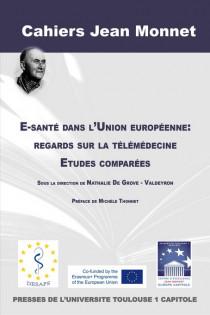 E-santé dans l'Union européenne : regards sur la télémédecine