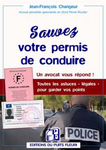 Sauvez votre permis de conduire