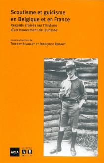Scoutisme et guidisme en Belgique et en France