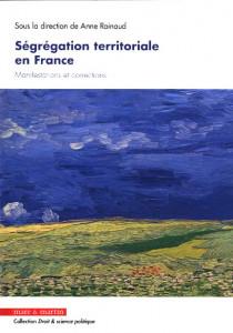 Ségrégation territoriale en France