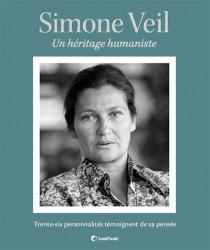 Simone Veil : un héritage humaniste