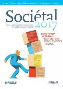 Sociétal 2017
