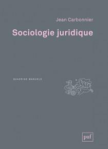 Sociologie juridique