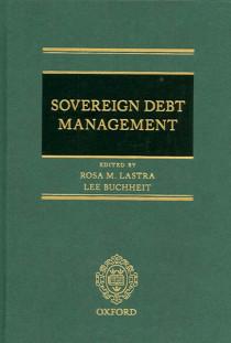 Sovereign Debt Management