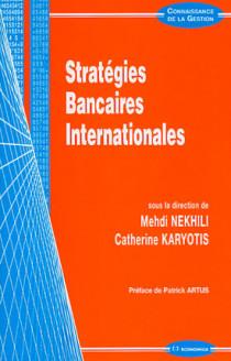 Stratégies bancaires internationales