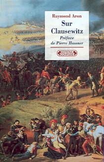 Sur Clausewitz