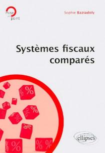 Systèmes fiscaux comparés