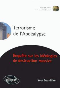 Terrorisme de l'Apocalypse