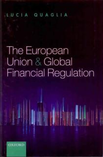 The European Union & Global Financial Regulation