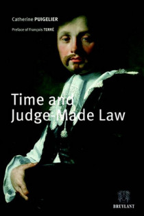 Times and judge-made Law