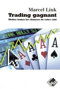Trading gagnant