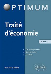 Traité d'économie