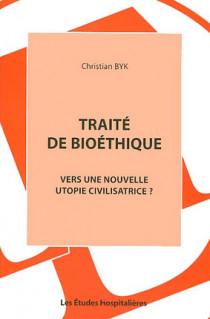Traité de bioéthique