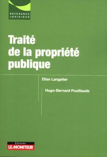 Traité de la propriété publique