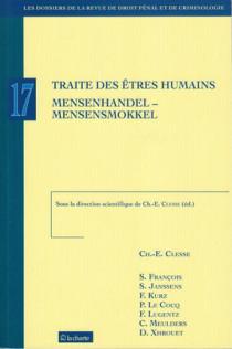 Traité des êtres humains