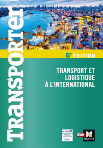 Transporter - Transport et logistique à l'international