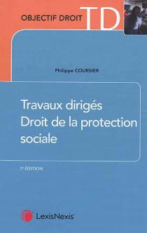 Travaux dirigés de droit de la protection sociale