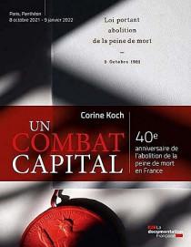 Un combat capital