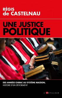 Une justice politique