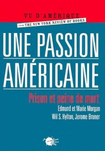 Une passion américaine