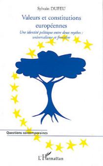Valeurs et constitutions européennes