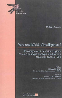 Vers une laïcité d'intelligence ?