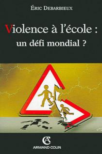 Violence à l'école : un défi mondial ?