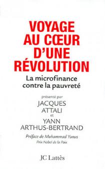 Voyage au coeur d'une révolution