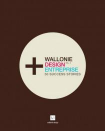 Wallonie Design Entreprise