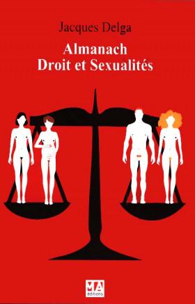 Almanach - Droit et sexualités