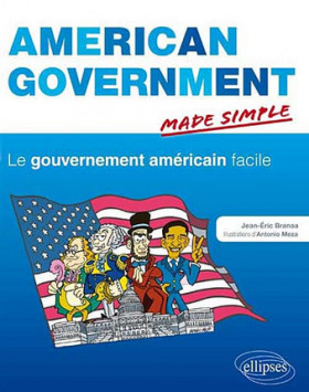 American government made simple
