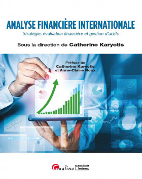 Analyse financière internationale