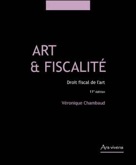 Art & fiscalité