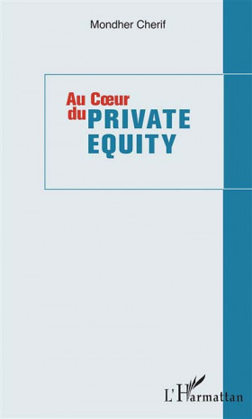 Au coeur du private equity