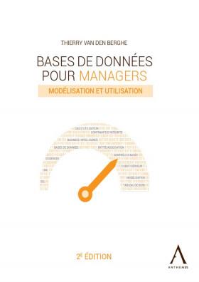 Bases de données pour managers